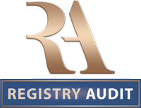Registry Audit